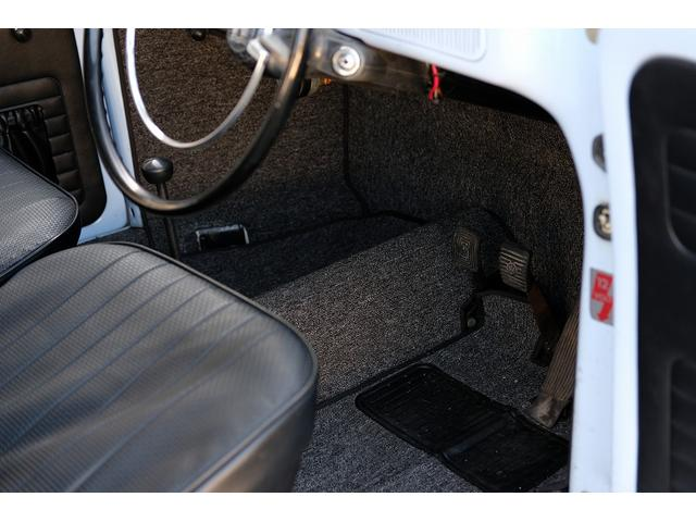 「フォルクスワーゲン」「VW ビートル」「クーペ」「熊本県」の中古車9