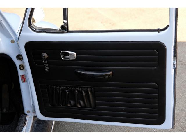 「フォルクスワーゲン」「VW ビートル」「クーペ」「熊本県」の中古車10