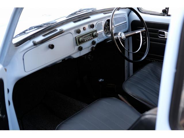 「フォルクスワーゲン」「VW ビートル」「クーペ」「熊本県」の中古車12