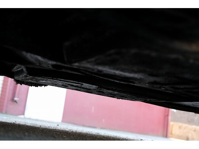 「フォルクスワーゲン」「VW ビートル」「クーペ」「熊本県」の中古車14