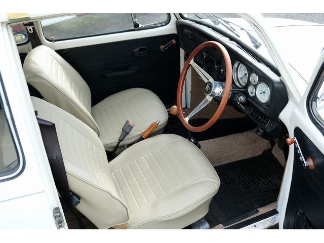 「フォルクスワーゲン」「VW ビートル」「クーペ」「熊本県」の中古車4