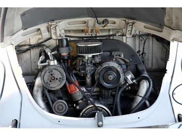 「フォルクスワーゲン」「VW ビートル」「クーペ」「熊本県」の中古車5