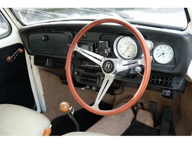 「フォルクスワーゲン」「VW ビートル」「クーペ」「熊本県」の中古車11