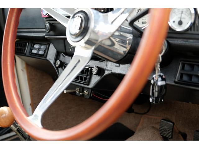 「フォルクスワーゲン」「ビートル」「クーペ」「熊本県」の中古車7
