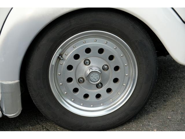 「フォルクスワーゲン」「ビートル」「クーペ」「熊本県」の中古車17
