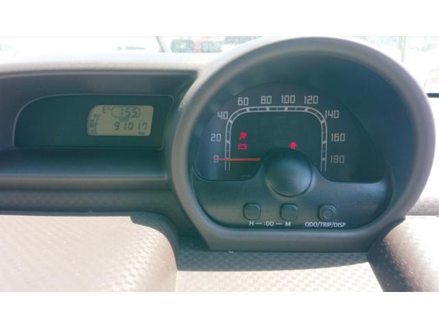 「トヨタ」「スペイド」「ミニバン・ワンボックス」「熊本県」の中古車12