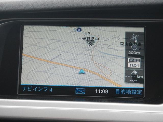 「アウディ」「アウディ A4アバント」「ステーションワゴン」「熊本県」の中古車26