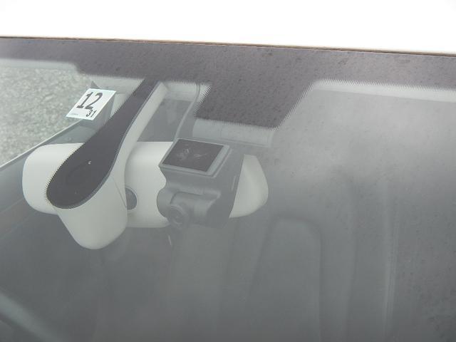「アウディ」「アウディ A4アバント」「ステーションワゴン」「熊本県」の中古車31