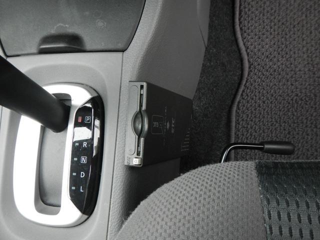 DX キーレス フロアAT エアコン パワステ 100V電源(17枚目)