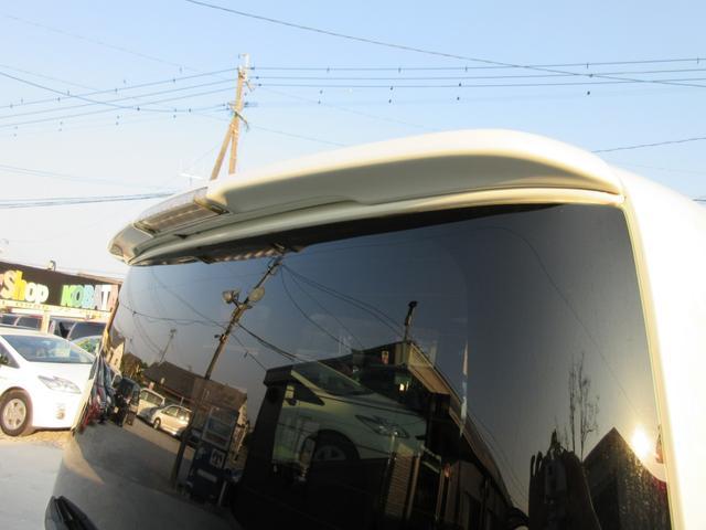 「ダイハツ」「タント」「コンパクトカー」「宮崎県」の中古車17