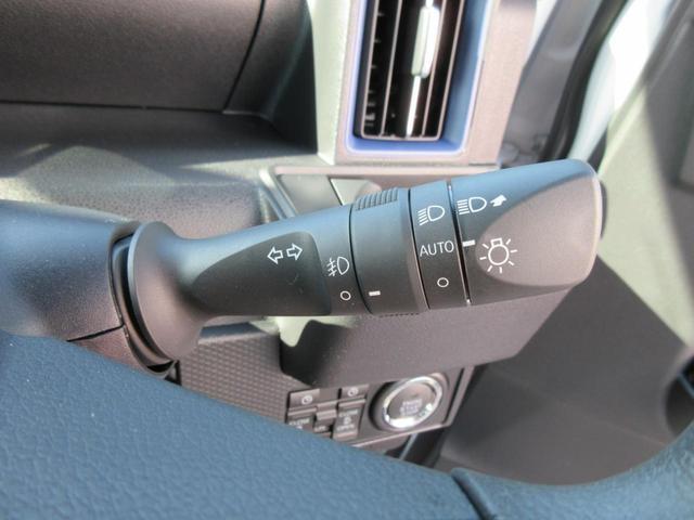 カスタムXスタイルセレクション ミラクルオープンドア LEDヘッドランプ フォグ ファブリックソフトレザーシート運転席ロングスライドシート スマートアシスト 両側パワースライドドア 15インチアルミ キーフリーシステム(9枚目)