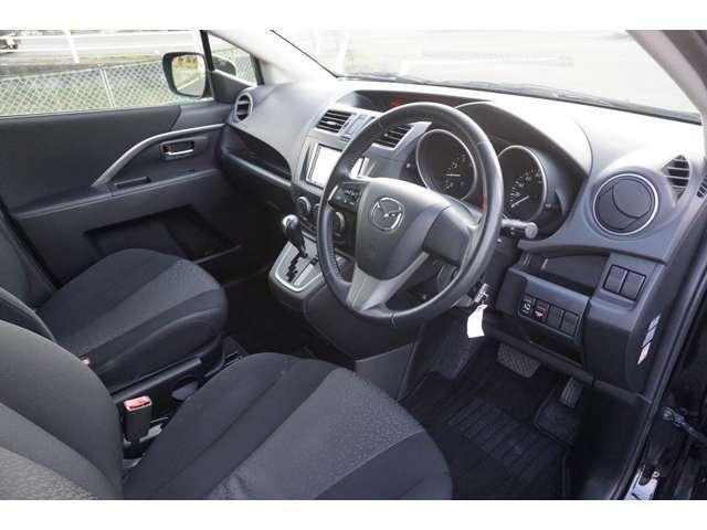 お支払総額39万円・車検整備込み・ナビ・テレビ・DVDビデオ・ETC・Bluetoothオーディオ・左側パワースライドドア・タイミングチェーン車