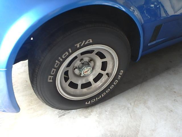 「シボレー」「シボレーコルベット」「クーペ」「鹿児島県」の中古車6