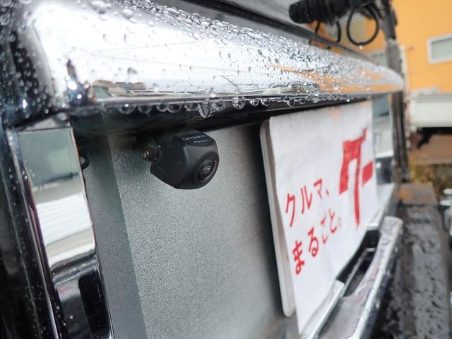 「ハマー」「ハマー H2」「SUV・クロカン」「鹿児島県」の中古車17