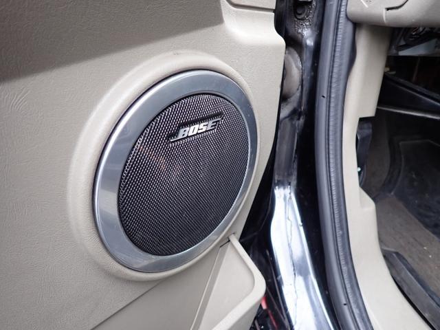「ハマー」「ハマー H2」「SUV・クロカン」「鹿児島県」の中古車25