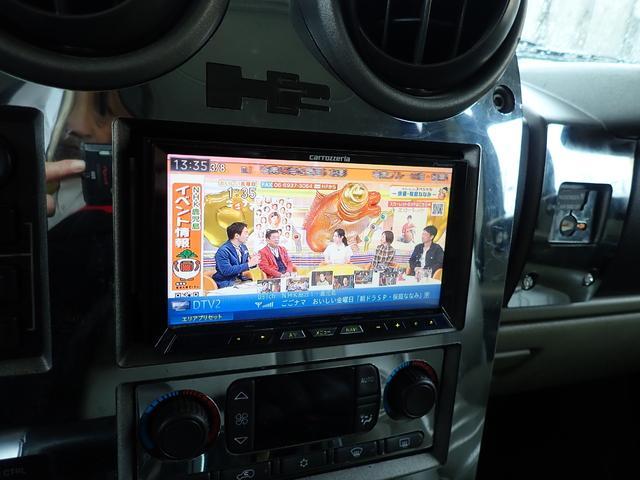 「ハマー」「ハマー H2」「SUV・クロカン」「鹿児島県」の中古車31