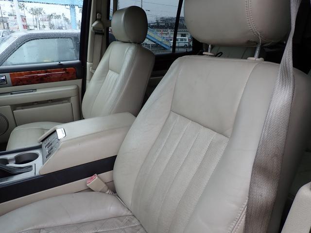 「リンカーン」「リンカーンナビゲーター」「SUV・クロカン」「鹿児島県」の中古車11