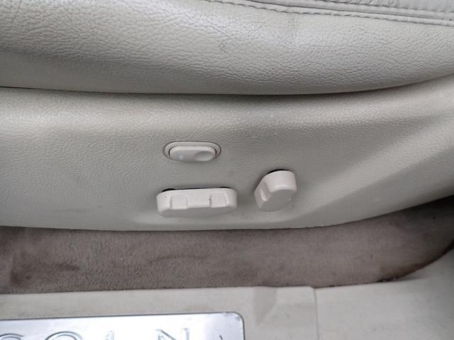 「リンカーン」「リンカーンナビゲーター」「SUV・クロカン」「鹿児島県」の中古車12
