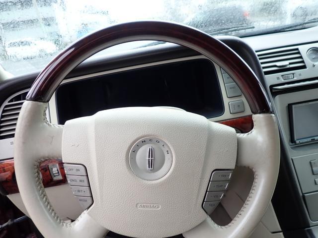 「リンカーン」「リンカーンナビゲーター」「SUV・クロカン」「鹿児島県」の中古車14