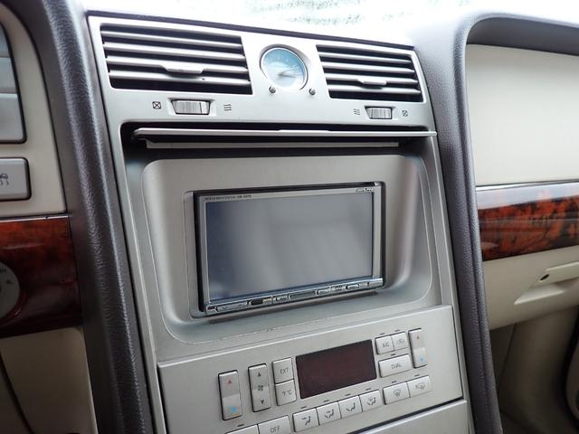 「リンカーン」「リンカーンナビゲーター」「SUV・クロカン」「鹿児島県」の中古車15