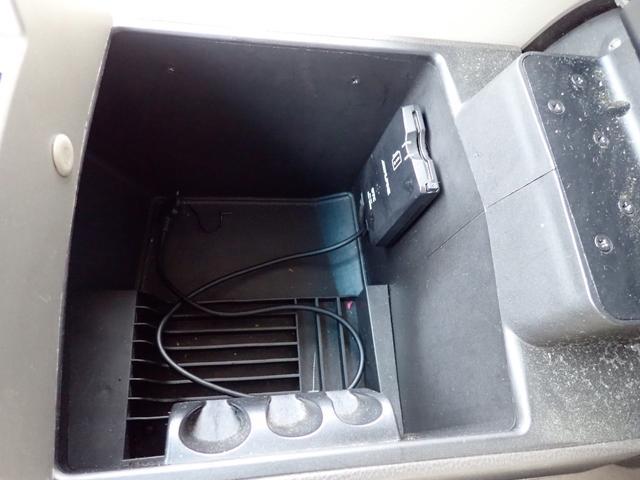 「リンカーン」「リンカーンナビゲーター」「SUV・クロカン」「鹿児島県」の中古車19