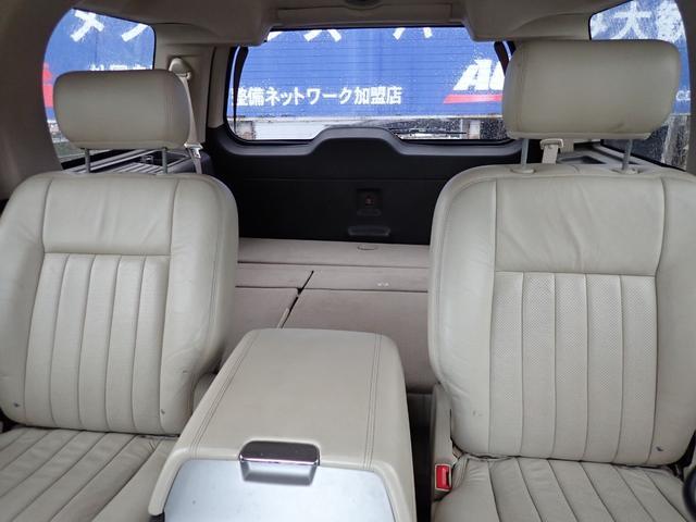 「リンカーン」「リンカーンナビゲーター」「SUV・クロカン」「鹿児島県」の中古車20