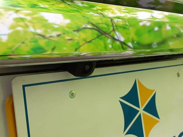 「ホンダ」「N-BOX」「コンパクトカー」「熊本県」の中古車17