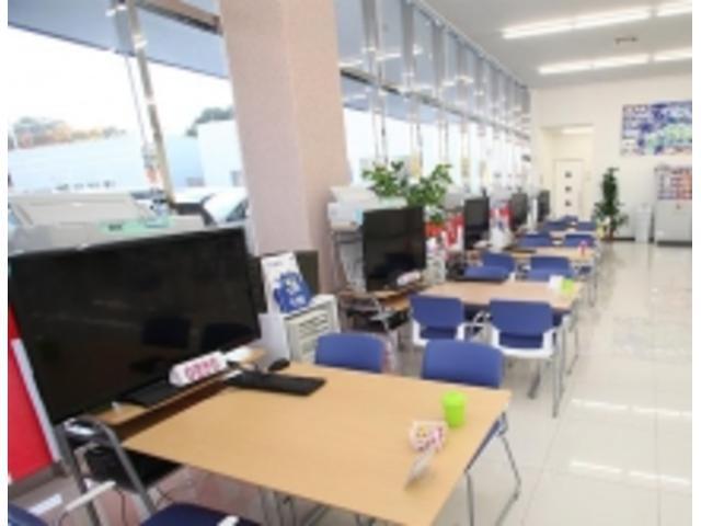 X SAII アルミホイール ETC フルセグTV キーレス(43枚目)