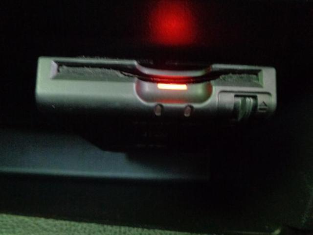 12S Vパッケージ 修復歴無 マニュアルエアコン 2列目一体可倒 パワーステアリング ワンオーナー 定期点検記録簿 取扱説明書・保証書 エアバッグ運転席 エアバッグ助手席 EBD付ABS 純正7インチメモリーナビ(15枚目)