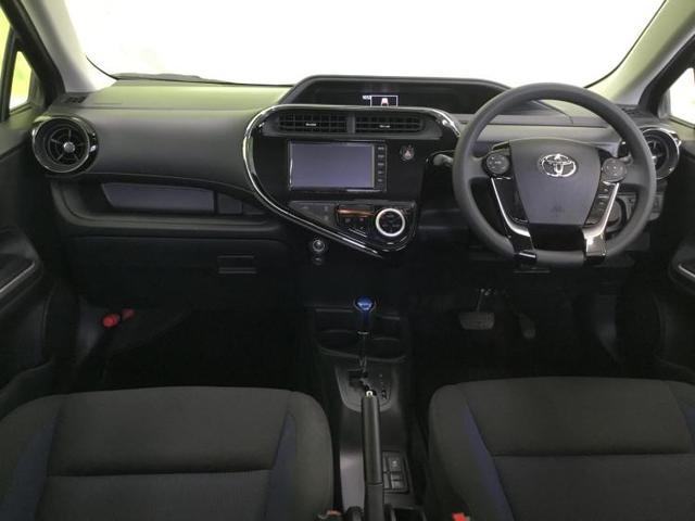 S 純正 7インチ ナビ/Bluetooth接続/ETC/EBD付ABS/横滑り防止装置/アイドリングストップ/TV/エアバッグ 運転席/エアバッグ 助手席/パワーウインドウ/キーレスエントリー 禁煙車(4枚目)
