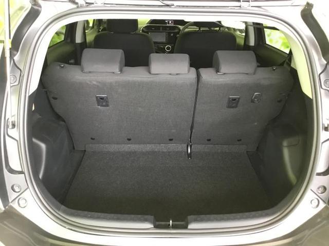 S 純正 7インチ ナビ/Bluetooth接続/ETC/EBD付ABS/横滑り防止装置/アイドリングストップ/TV/エアバッグ 運転席/エアバッグ 助手席/パワーウインドウ/キーレスエントリー 禁煙車(8枚目)