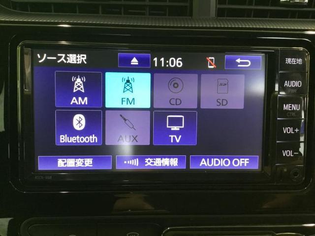 S 純正 7インチ ナビ/Bluetooth接続/ETC/EBD付ABS/横滑り防止装置/アイドリングストップ/TV/エアバッグ 運転席/エアバッグ 助手席/パワーウインドウ/キーレスエントリー 禁煙車(10枚目)