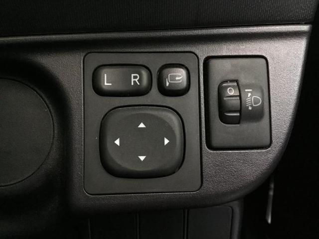 S 純正 7インチ ナビ/Bluetooth接続/ETC/EBD付ABS/横滑り防止装置/アイドリングストップ/TV/エアバッグ 運転席/エアバッグ 助手席/パワーウインドウ/キーレスエントリー 禁煙車(14枚目)