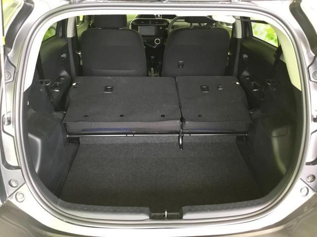 S 純正 7インチ ナビ/Bluetooth接続/ETC/EBD付ABS/横滑り防止装置/アイドリングストップ/TV/エアバッグ 運転席/エアバッグ 助手席/パワーウインドウ/キーレスエントリー 禁煙車(17枚目)
