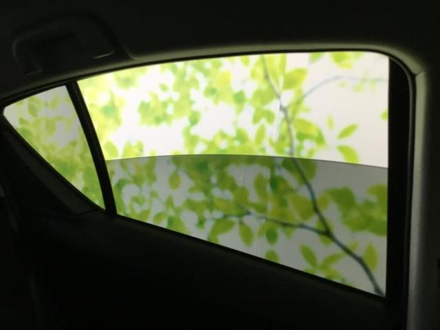S 純正 7インチ ナビ/Bluetooth接続/ETC/EBD付ABS/横滑り防止装置/アイドリングストップ/TV/エアバッグ 運転席/エアバッグ 助手席/パワーウインドウ/キーレスエントリー 禁煙車(18枚目)