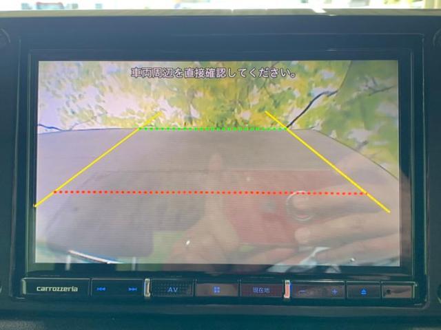 JL 社外 8インチ メモリーナビ/衝突被害軽減ブレーキ/車線逸脱防止支援システム/Bluetooth接続/ETC/EBD付ABS/横滑り防止装置/バックモニター/地上波デジタルチューナー/DVD/TV(11枚目)