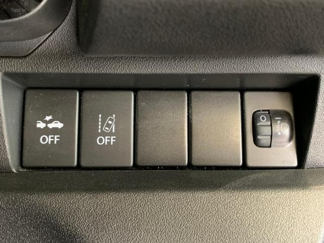 JL 社外 8インチ メモリーナビ/衝突被害軽減ブレーキ/車線逸脱防止支援システム/Bluetooth接続/ETC/EBD付ABS/横滑り防止装置/バックモニター/地上波デジタルチューナー/DVD/TV(16枚目)