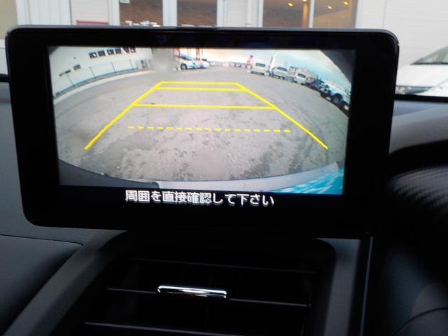 「ホンダ」「S660」「オープンカー」「宮崎県」の中古車10