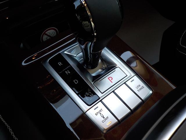 G550(8枚目)