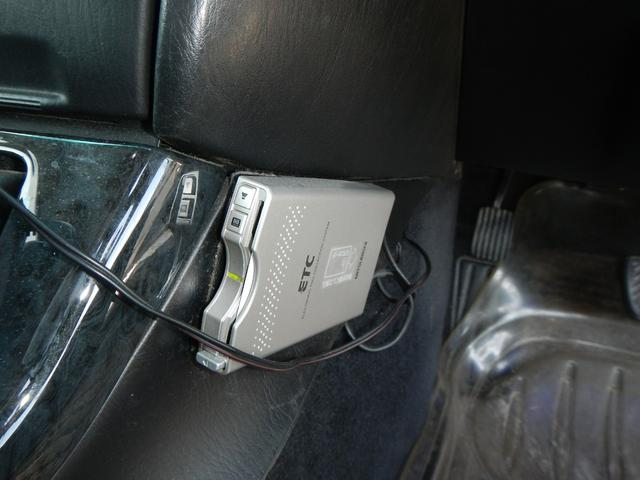 「トヨタ」「クラウンエステート」「ステーションワゴン」「熊本県」の中古車31