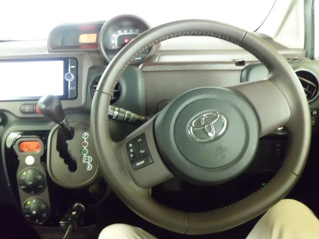 「トヨタ」「スペイド」「ミニバン・ワンボックス」「熊本県」の中古車14