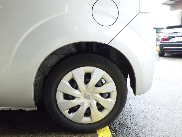 「トヨタ」「スペイド」「ミニバン・ワンボックス」「熊本県」の中古車18