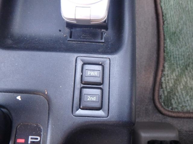 「トヨタ」「ランドクルーザープラド」「SUV・クロカン」「熊本県」の中古車9