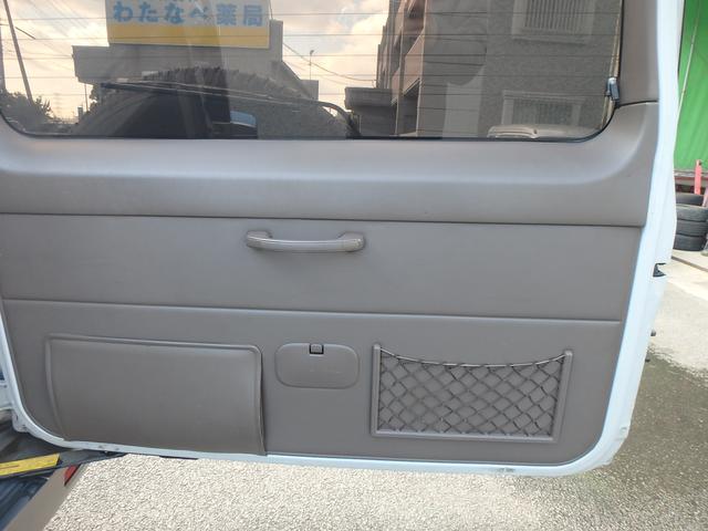 「トヨタ」「ランドクルーザープラド」「SUV・クロカン」「熊本県」の中古車23