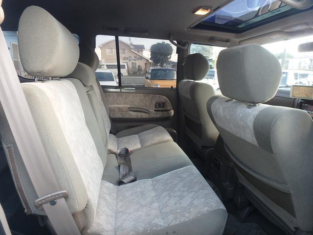 「トヨタ」「ランドクルーザープラド」「SUV・クロカン」「熊本県」の中古車29
