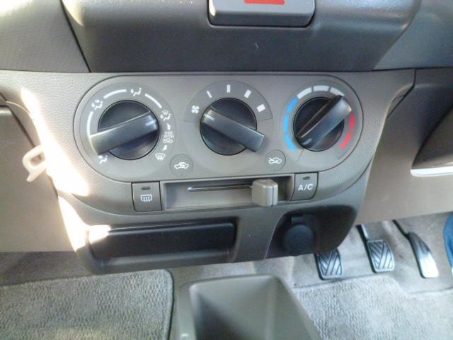 スズキ アルト GII 5MT ワンオーナー グー鑑定車