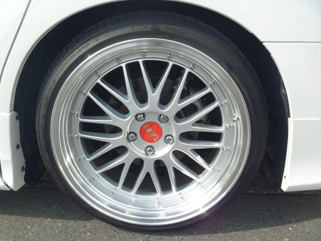 トヨタ ヴェルファイア 2.5Z Gエディション モデリスタエアロ Wサンルーフ