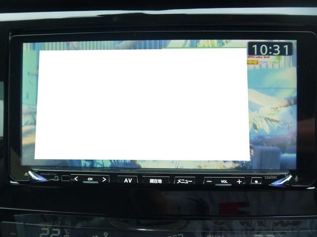 日産 エクストレイル 20Xi プロパイロット アラウンドビューモニター ナビTV