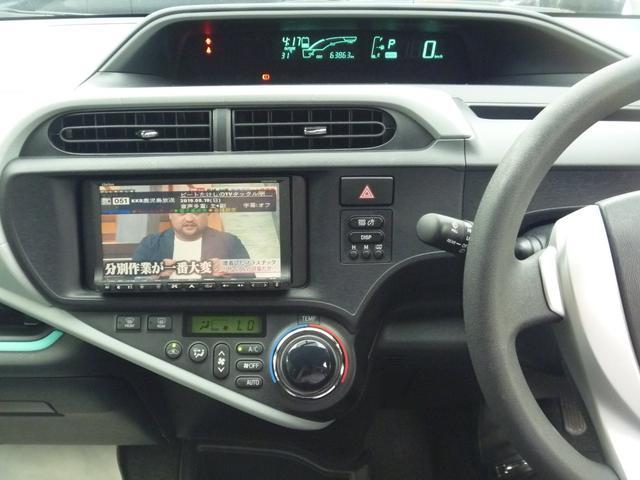 S スマートキー LEDライト CD ドライブレコーダー(15枚目)