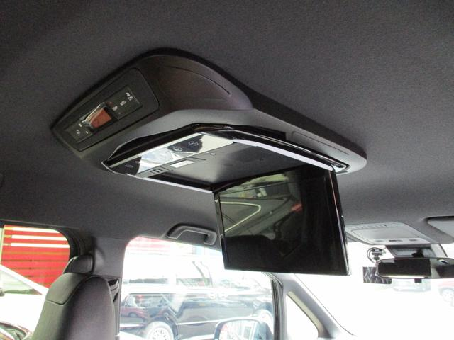 ZS 煌III 登録済未使用車 プリクラッシュセーフティ 両側パワースライドドア クルーズコントロール バックカメラ スマートキー LEDライト(11枚目)